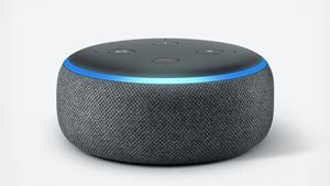 Question of the Day | Alexa, what's the Question of the Day?